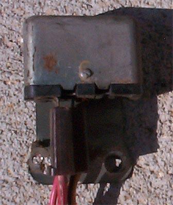 1970 monte carlo fuse box wiring diagram power window installation 1981 monte carlo fuse box 1970 monte carlo fuse box publicscrutiny Images